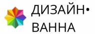 Гипермаркет Сантехники Дизайн Ванна